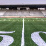 mckenzie-stadium