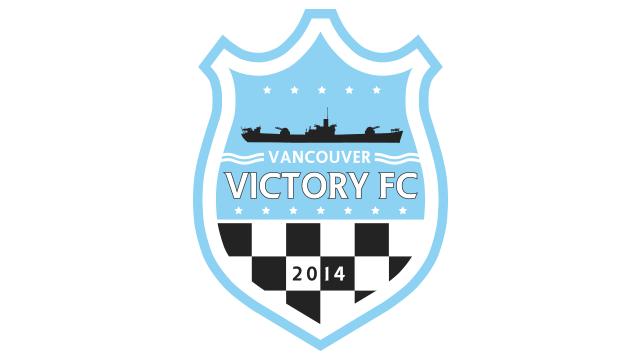 vvfc-logo-press-release