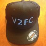 V2FC-Hat
