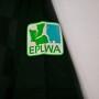 away jersey - EPLWA logo