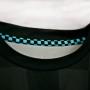 away jersey - inside collar