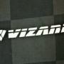 away jersey - vizari logo