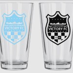 victory pints