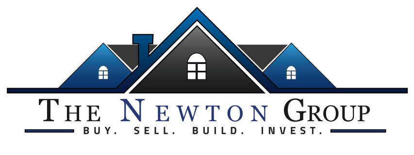 Newton Group