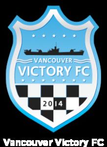 Vancouver-logo