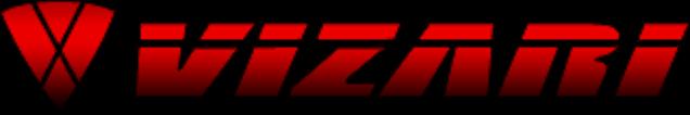 Vizari
