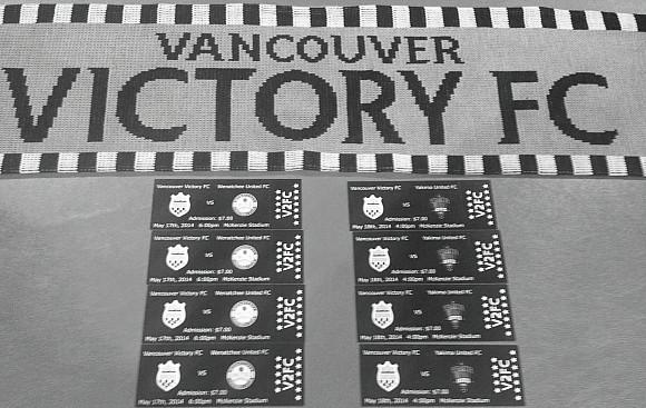 tickets-v2fc