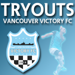 Tryouts product image