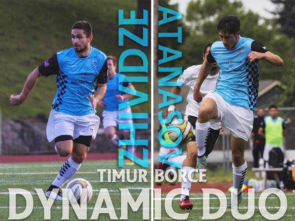 dynamic-duo