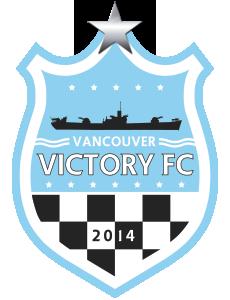 VancouverVictoryFC.com